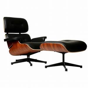 Eames Replica Deutschland : eames design amazing charles eames x beige daw design chair with eames design finest this ~ Sanjose-hotels-ca.com Haus und Dekorationen