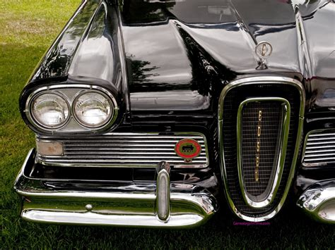 Free Classic Car Images (page 6