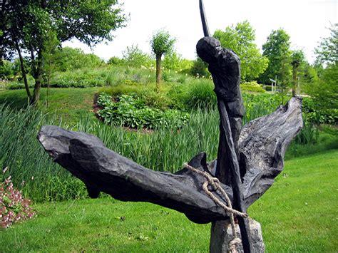 Park Der Gärten Jahreskarte by Galerie