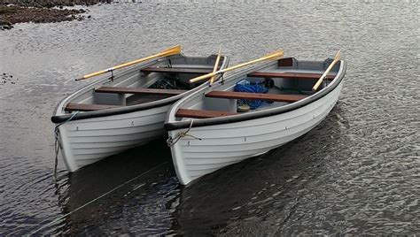 Pike Fishing Boats For Sale Uk by Rowing Boat Hire Tackle Hire Guiding Tuition Flies
