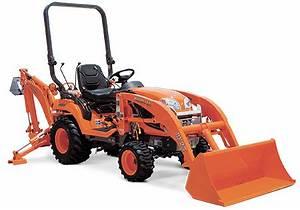 Kubota Bx Series Tractors   Kentan Machinery   Kentan