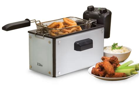 kmart kitchen appliances glass kitchen appliances kmart
