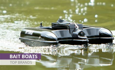 Boat Buy Uk by Buy Bait Boats From The Uk S Specialists