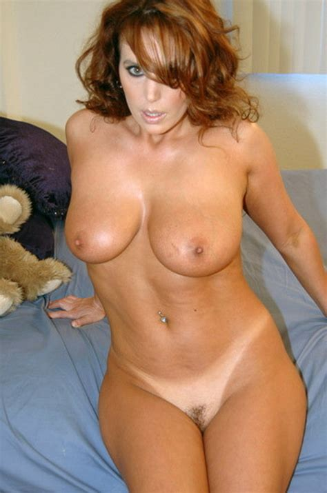 In Gallery Cougars And Milfs Picture