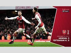 Arsenal Wallpaper 2018 86+ images