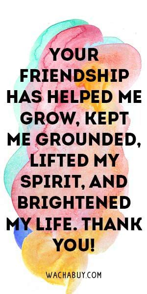 46 Friendship Quotes To Share With Your Best Friend – Eazy ...