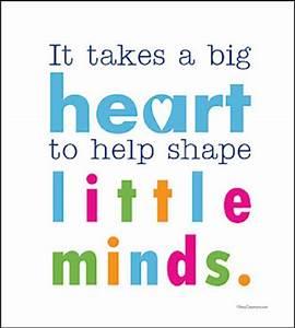 Inspirational Teacher Quotes Thank You. QuotesGram