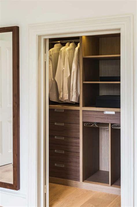 Design My Closet by 101 Luxury Walk In Closet Designs 2019 Pictures