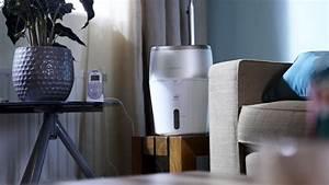 Trockene Luft Im Zimmer : luftbefeuchter philips hu4811 10 zum schn ppchenpreis chip ~ A.2002-acura-tl-radio.info Haus und Dekorationen