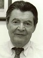 Dr George Emil Palade (1912-2008) - Find A Grave Memorial