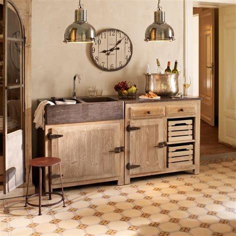 Küchenblock Mit Spüle by Schrank Im Landhausstil Design M 246 Bel