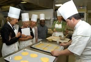 cours de cuisine cap cours de cuisine au monte carlo les chignons