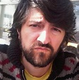 Chris Kantrowitz Wiki & Bio