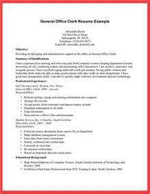 basic resume layout australia 10 best images of general resume sles general dentist resume sle general ledger