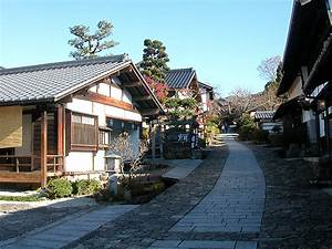 Magome Travel Tips - Japan Travel Guide