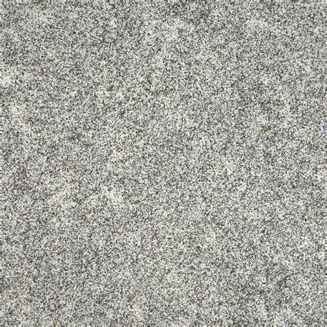 white sparkle granite granite countertops granite slabs