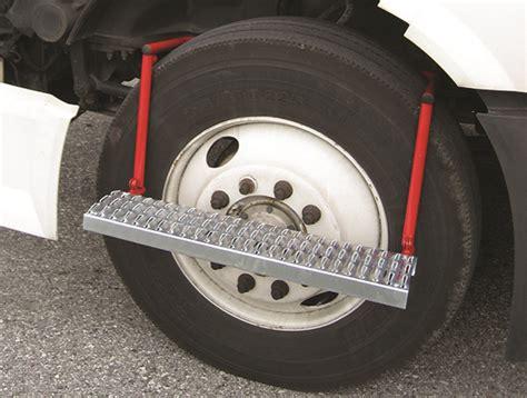 ame intl folding tire step ame intl