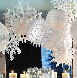 50 best images about winter wonderland prom theme on