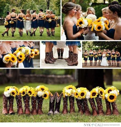 Wedding colors   Weddingbee
