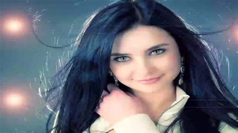 Latest Indian Songs Best Hits Best Hindi New Bollywood