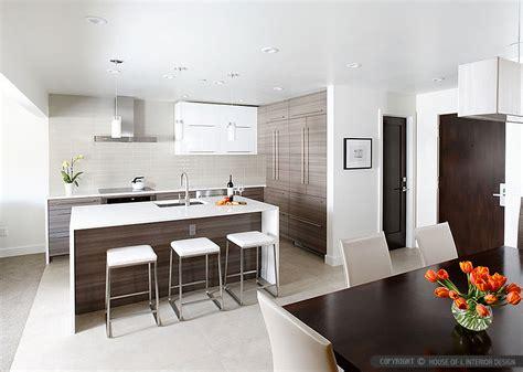 easy to install kitchen backsplash white glass subway backsplash tile
