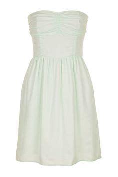 robe vert d eau naf naf robe d 233 t 233 couleur vert d eau bleu givr 233 aqua