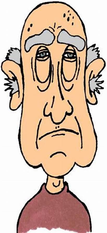 Clip Clipart Cartoon Cartoons Very Face Clipartfest
