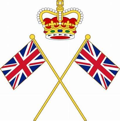 British Loyalism Svg American Revolutionary War During