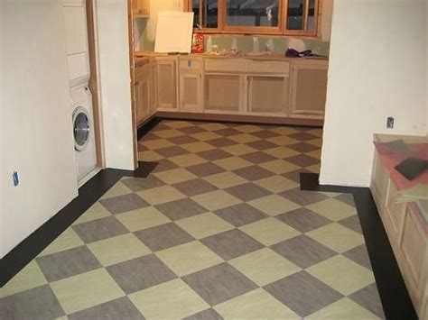 linoleum flooring on walls 135 best images about home ceilings floors walls on pinterest