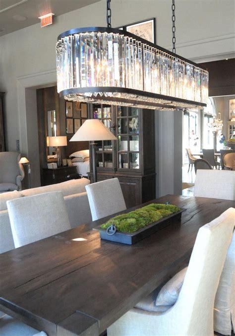 Restoration Hardware Sleeper Sofa Mattress by Interior Design Image Gallery Ideas About Restoration