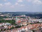 Panoramio - Photo of Germany - Baden Wurttemberg - Ulm