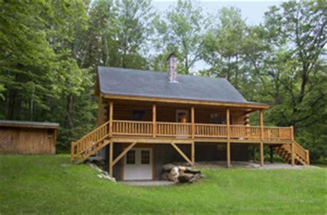 tarif d une maison en bois en kit 70m 178 et sur 233 lev 233 e