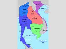 Dark ages of Cambodia Wikipedia