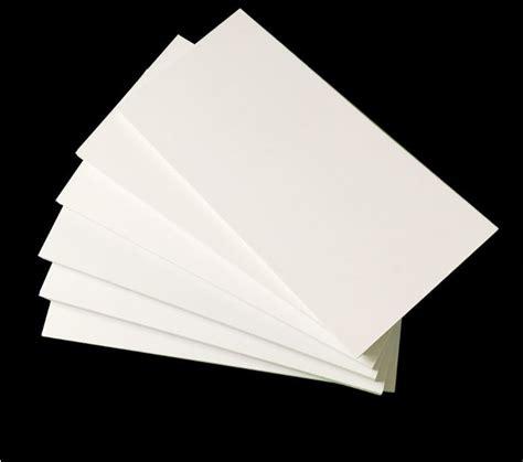 high density white mm sintra pvc forex sheet  upholstery