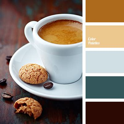 Share why (or why not!) in the comments! Color Palette #2528 | Orange color palettes, House color schemes, Color palate