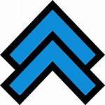 Arrow Icon Icons Arrows Pack Flaticon