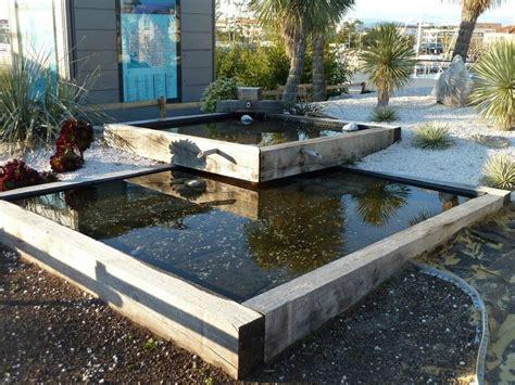 faire une fontaine cuisine construire une fontaine de jardin comment faire notre