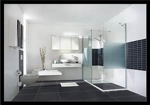 Bilder Für Badezimmer : badezimmer muster bilder ~ Sanjose-hotels-ca.com Haus und Dekorationen