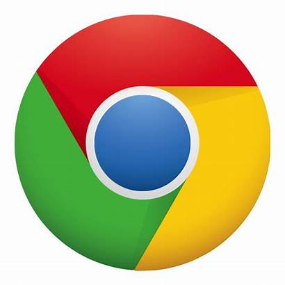 Chrome Browser Os Google Chromeos Open Latest
