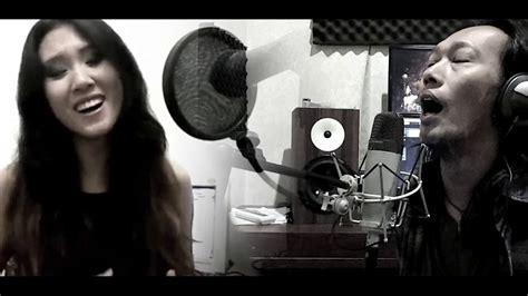 SOMBERFROST - Riverfall (BLODWEN Cover Song) - YouTube