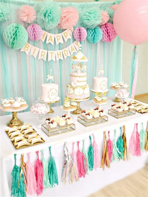 Wedding Party And Cake Blog Chérie Kelly