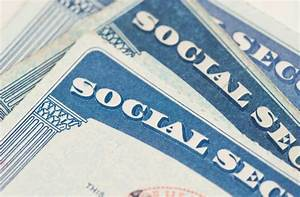 Strategies to Boost Social Security Benefits