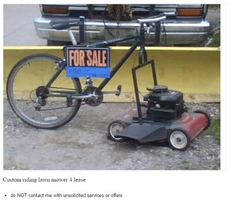 Lawn Mower Meme - 25 best memes about lawn mower lawn mower memes