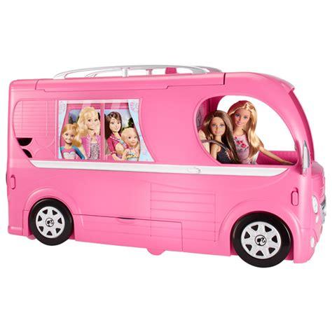 siege bebe bebe confort cing car duplex mattel king jouet accessoires
