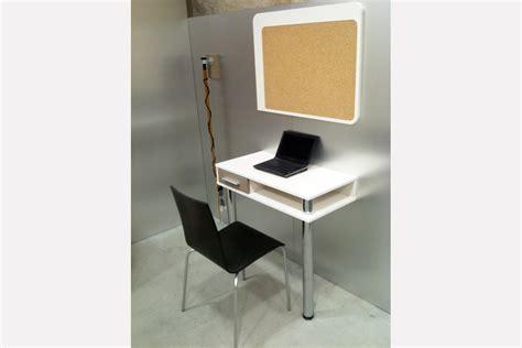 bureau etudiant mobilier bureau etudiant mobilier chambre etudiant