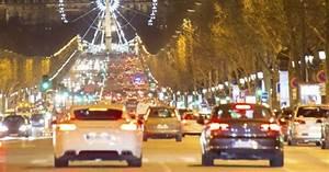 Plan Anti Pollution Paris : plan anti pollution paris les v hicules anciens bannis d s juillet ~ Medecine-chirurgie-esthetiques.com Avis de Voitures