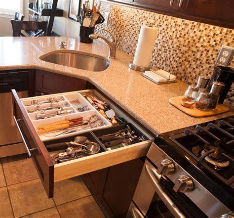 disenos de cocinas pequenas en  ideas  consejos