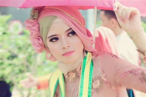 contoh model hijab hairstylegalleriescom