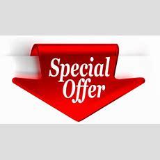 Special Offers Diving Lembongan  Legend Diving Lembongan