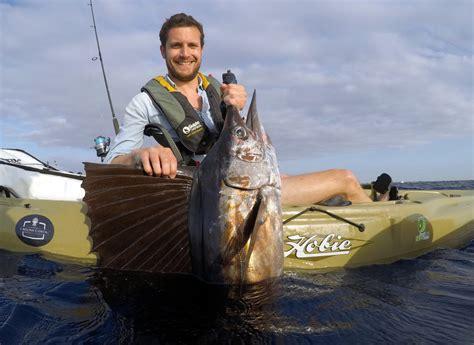 fishing kayak offshore florida fish boat south inshore freshwater